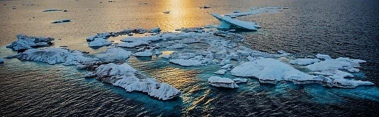 ArcticIceMelt.jpg