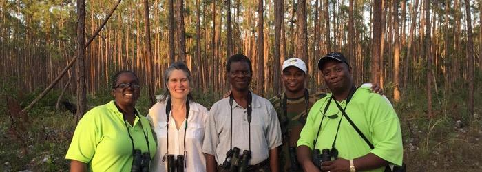 Andrea-in-the-Bahamas-2-blog.jpg