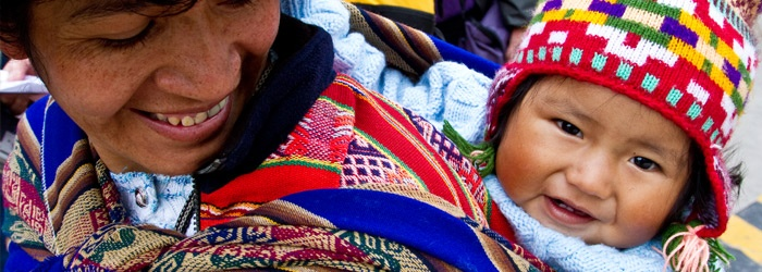Peruvian-mother-and-child-by-Eric-Lindberg.jpg