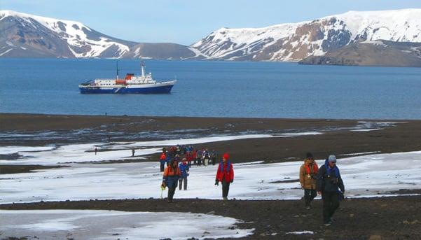 Antarctica-1-by-Sandy-Doss.jpg