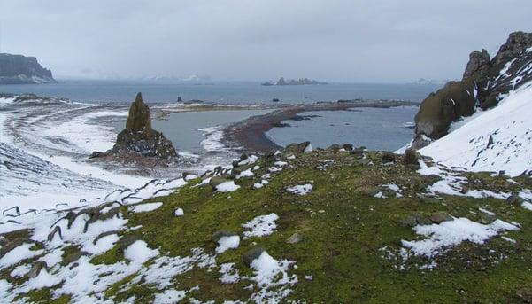 Antarctica-2-by-Sandy-Doss.jpg