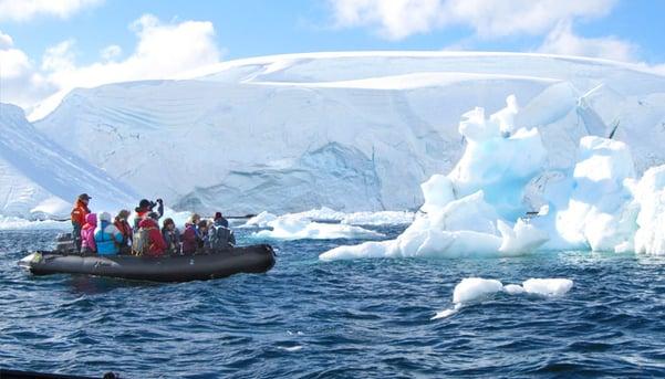 Antarctica-3-by-Sandy-Doss.jpg