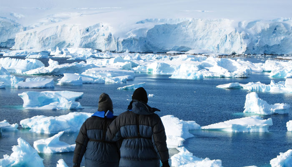 Antarctica-4-by-Sandy-Doss.jpg