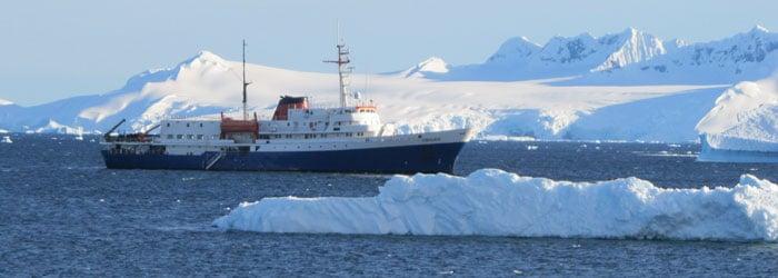 Antarctica-by-Sandy-Doss.jpg