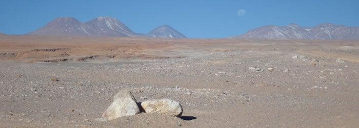 Atacama-by-Andrea-Holbrook.jpg