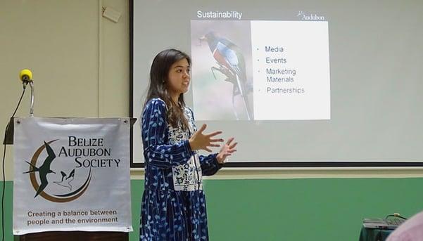 Belize Audubon Society presentation by Debbie Sturdivant Jordan.jpg