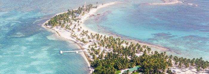 Belize-barrier-reef-stock-blog-header.jpg