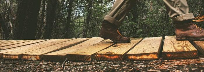 Boots-walking-stock.jpg