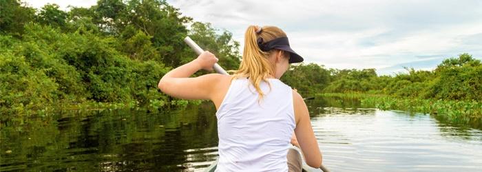Canoe-Amazon-stock.jpg