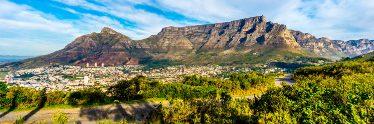 Cape-Town-stock