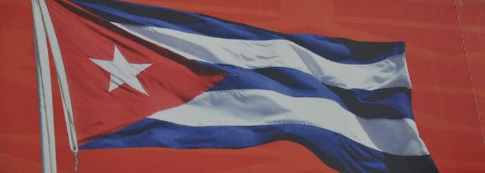 Cuba-flag-by-Michelle-Korczynski-header