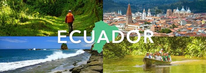 Ecuador-graphic-photo-2-by-Cecilia-Heinen.jpg