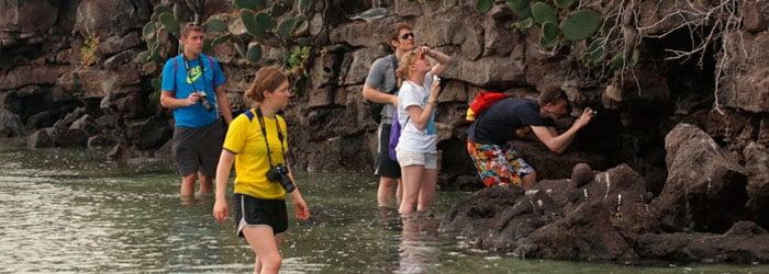 Exploring-the-Galapagos-by-Randy-Moore