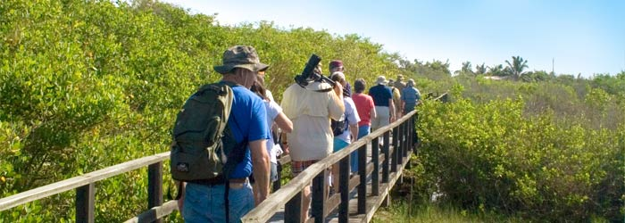 Galapagos-hike-by-Dain-Van-Schoyck.jpg