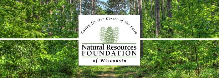 NRF-Wisconsin-header.jpg