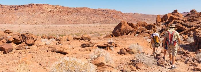 Namibia-hike-stock.jpg