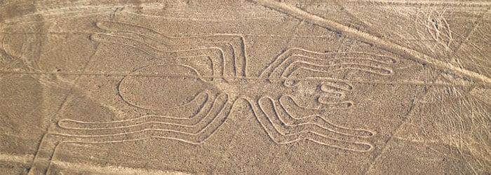 Nazca-geoglyphs-stock.jpg