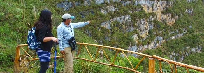 Northern-Peru-vista-by-Pelin-Karaca.jpg