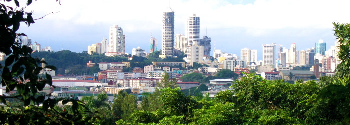 Panama-City-skyline-by-Steffi-Lopez.jpg