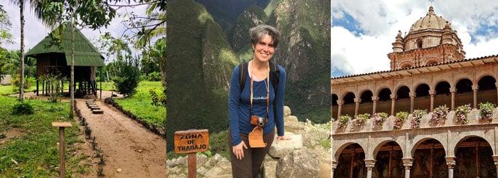Peru-header-by-Andrea-Holbrook-Mariana-Sarria.jpg