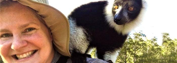 Sandy-with-lemur.jpg