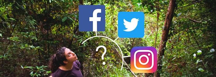 Social-media-stock.jpg