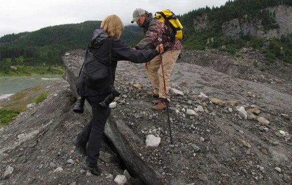 Alaska-hike-2-by-Debbie-Sturdivant-Jordan.jpg