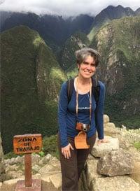 Andrea-in-Peru-full-blog-inline.jpg