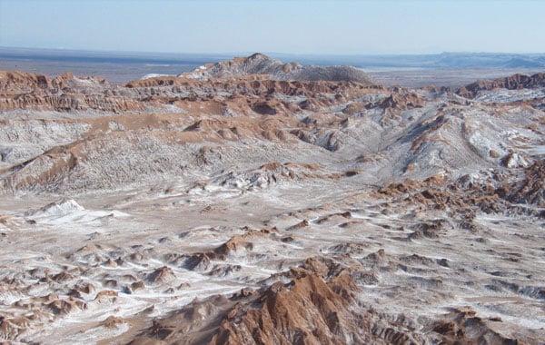 Atacama-2-by-Frank-Richmond