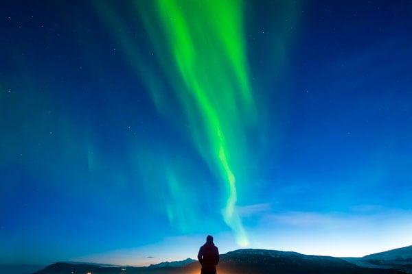 Aurora-borealis-stock