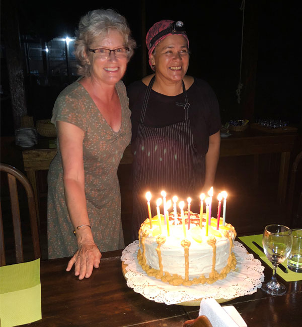 Birthday-in-the-Jungle-by-Andrea-Holbrook-blog-inline.jpg