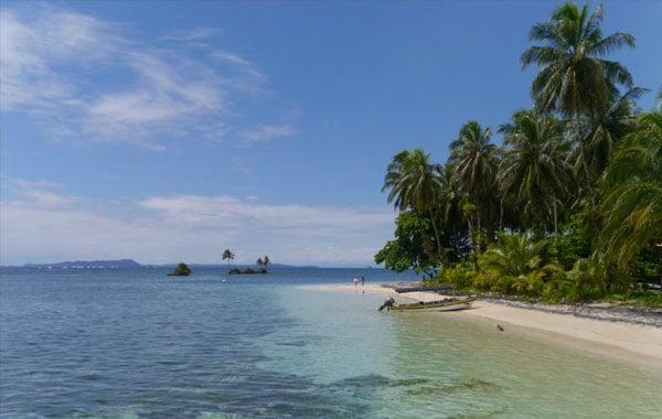 Bocas-del-Toro-by-M-M-blog-inline.jpg