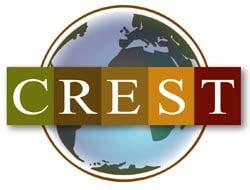 CREST-logo