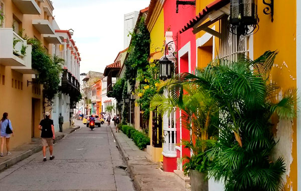 Cartagena-by-Carlos-Cardona