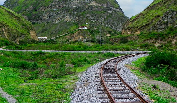 Chimborazo-rail-stock-blog