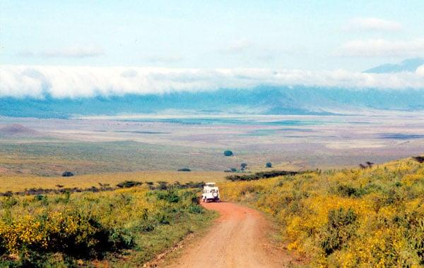 Crater-ride-Pelin-Karaca
