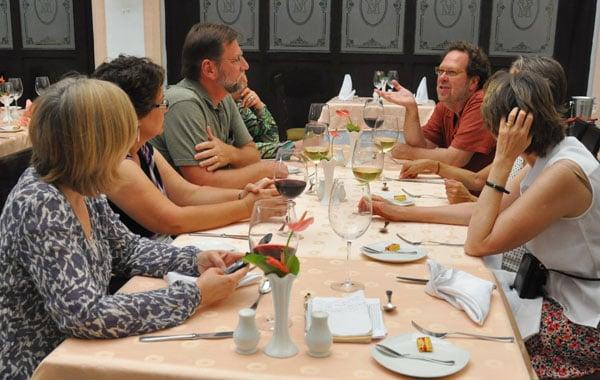 Cuba-dinner-by-Michelle-Korczynski-blog-inline.jpg