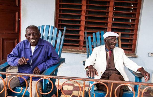 Cuban-gentlemen-stock