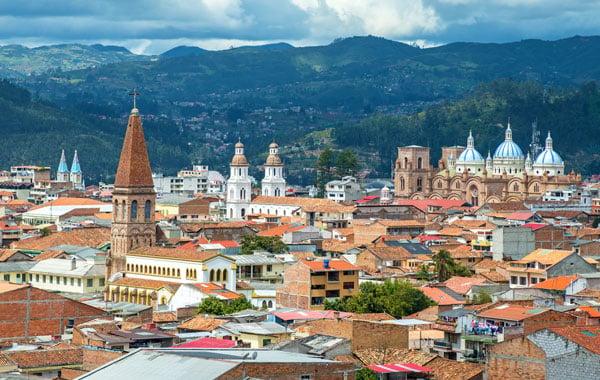 Cuenca-Ecuador-stock.jpg