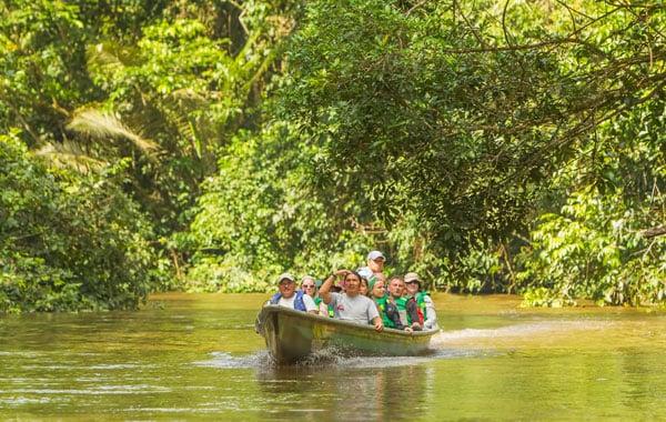 Ecuador-Amazon-boat-ride-stock.jpg
