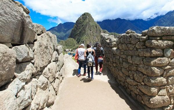 Exploring-Machu-Picchu-stock-blog-inline.jpg