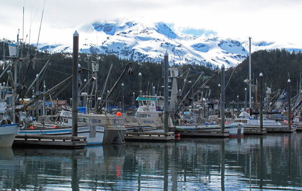 Fishing-village-in-Alaska-by-Jerry-Goffe-NaturePhotoWorks-dot-com.jpg