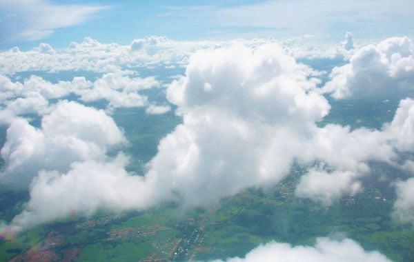 Flight-over-Panama-by-Fran-Whitlock.jpg