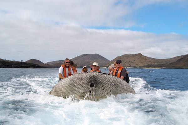 Galapagos-boat-ride-by-Laurie-McLaughlin
