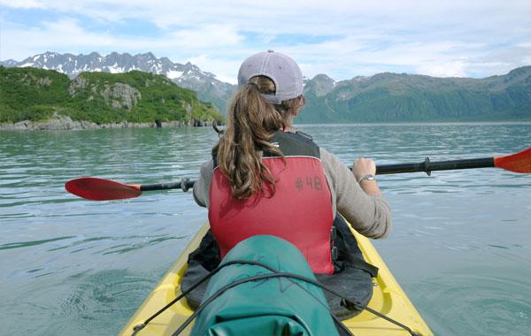 Girl-in-Alaska-stock.jpg