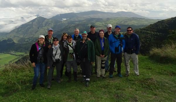 Group-photo-on-road-to-Yanacocha