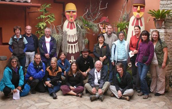 Group-shot-Leymebamba-by-Sandy-Doss.jpg