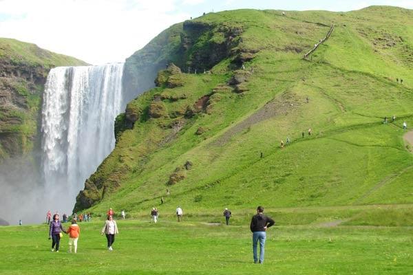 Iceland-by-Lisa-Palmese-Graubard