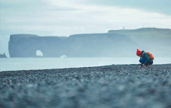 Iceland-discovery-stock