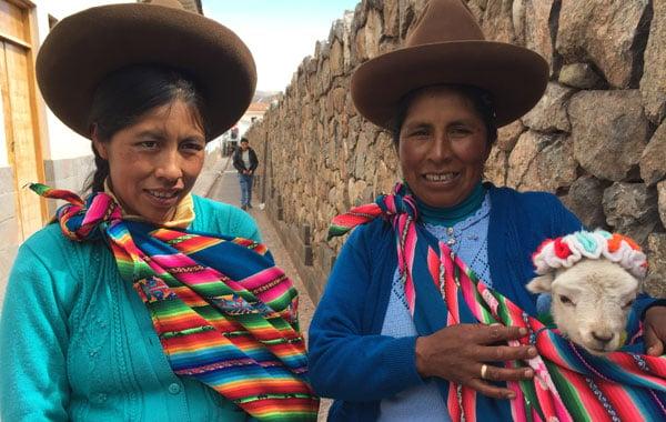 Indigenous-Women-by-Andrea-Holbrook-blog-inline.jpg